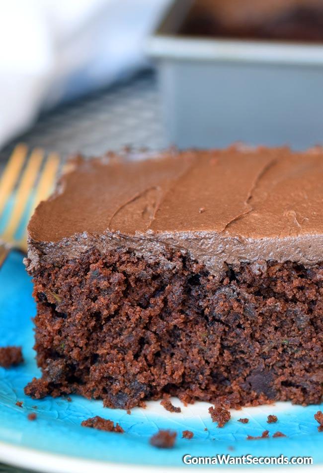 Chocolate-Zucchini-Cake-Image2