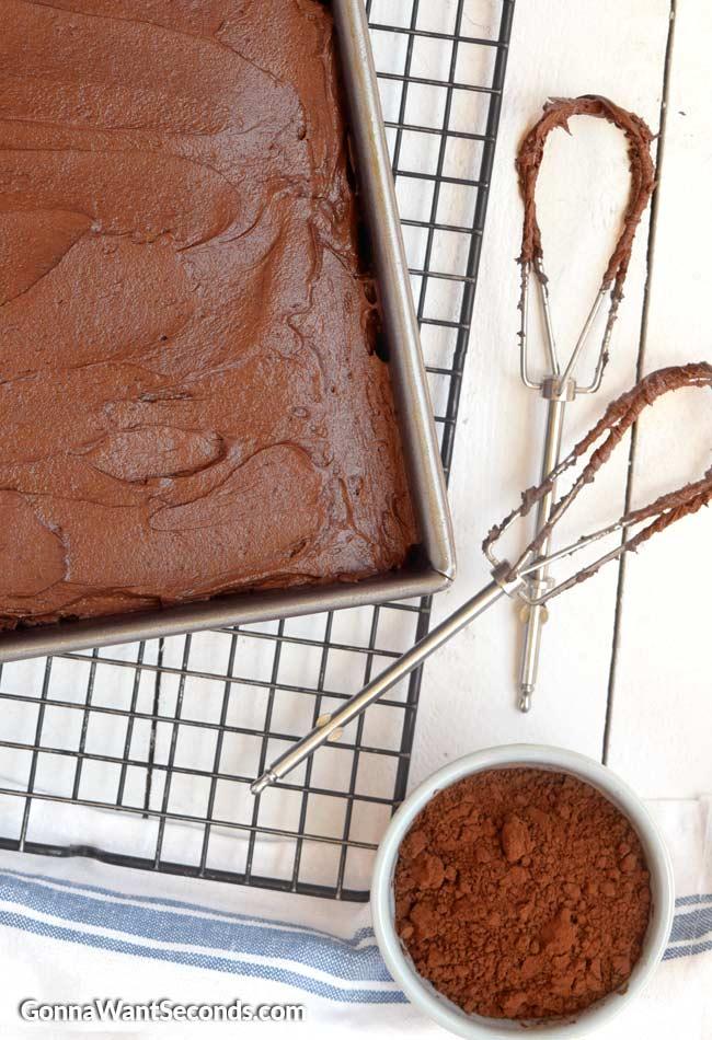 Chocolate-Zucchini-Cake-Image5
