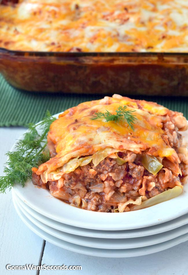 cabbage-roll-casserole-image2