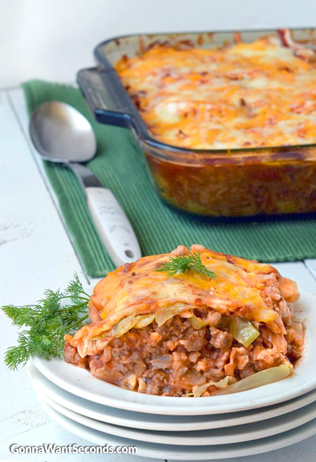 cabbage-roll-casserole-image4-2