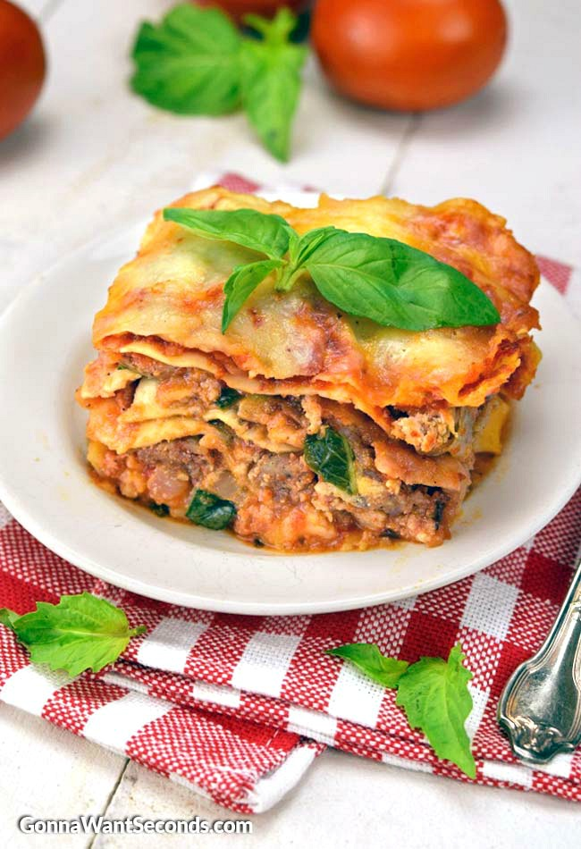 crock-pot-lasagna-image2-kb2