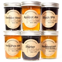 24 Best Christmas Gifts For Your Hubby Beer Jelly 6 Pack